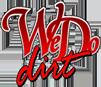 We Do Dirt